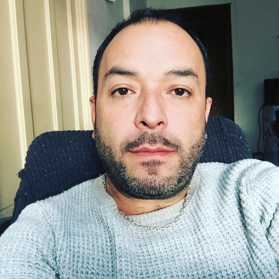Felipe Arrollo- Microempresario - Combarbala